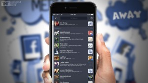 facebook-launches-a-sidebar-status-service-to-keep-your-friends-updated-thr