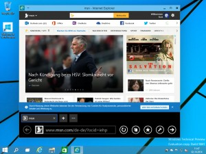 Aplicaciones imprescindibles para Windows 10